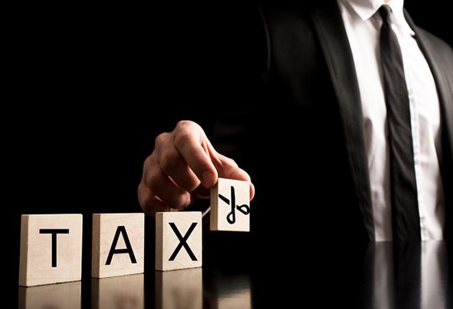 捷克政府将免除今年最后两个月的能源增值税
