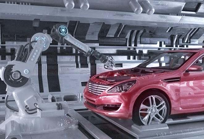 2021年1-8月阿塞拜疆生产轻型汽车1240辆