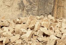 二氧化硫排放超標!紫金礦業塞爾維亞銅冶煉廠項目暫停運營