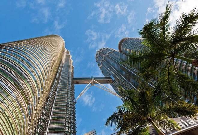 馬來西亞六大經濟走廊帶來多樣化投資機遇