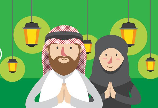 布隆迪在教育和公共卫生项目中得到世界伊斯兰联盟的支持