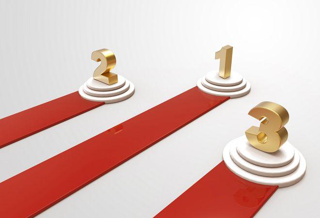 科威特在世界最贵房租排行榜中排名18位