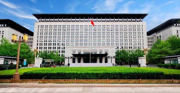 商务部:鼓励中国企业扩大对斯投资