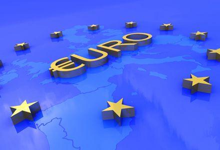 欧盟中国商会:在欧中企逆势发展但对欧盟营商环境评价连续两年下降