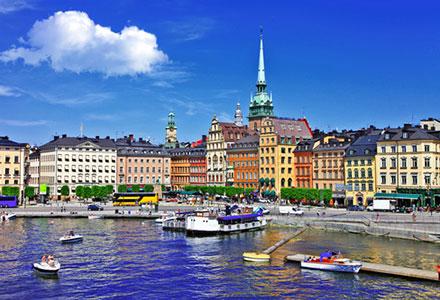 SAAB公司获得9亿瑞典克朗订单