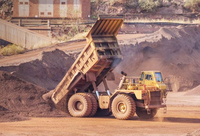 加纳启动铝产业链发展战略