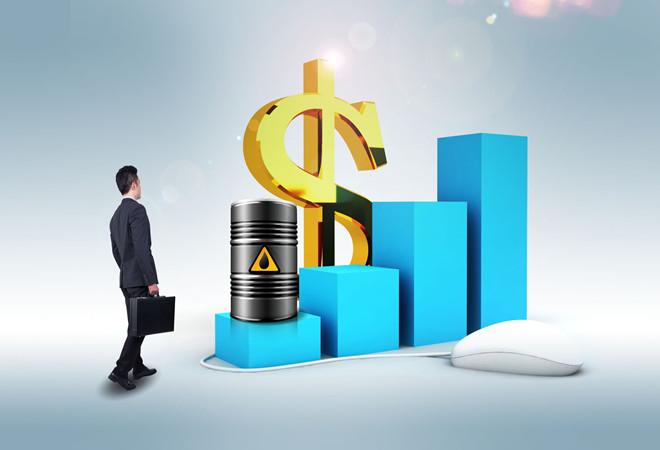 预计10月份南非燃油价格将会上涨