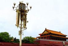 1—8月主要指标保持较快增长 中国经济发展韧性持续显现