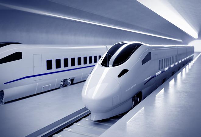 泰国交通部敦促中泰高铁大城站建设方案