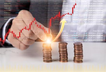 金融助推内蒙古涉外经济发展