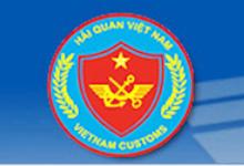 越南对华贸易逆差420亿美元