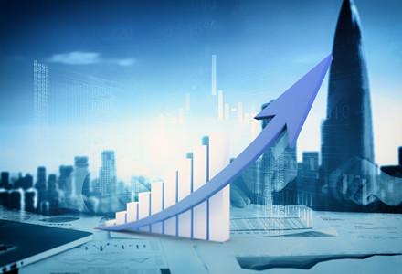 2021年阿联酋经济增长将超过4%