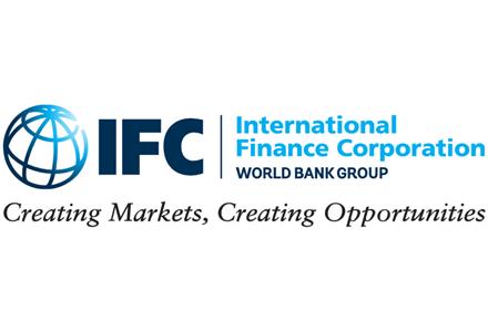 国际金融公司为乌茲别克斯坦工业建设银行提供贷款