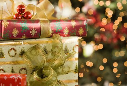 集装箱价格上涨或影响瑞典圣诞购物