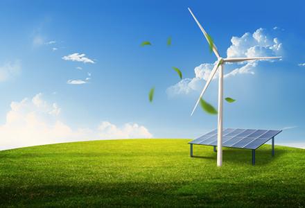 菲律宾可再生能源项目投资法律风险防范