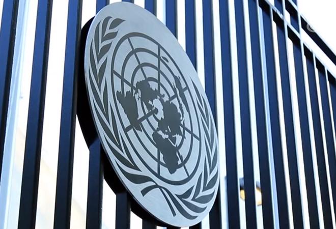 联合国外空司司长:北斗将推动导航定位与授时技术发展