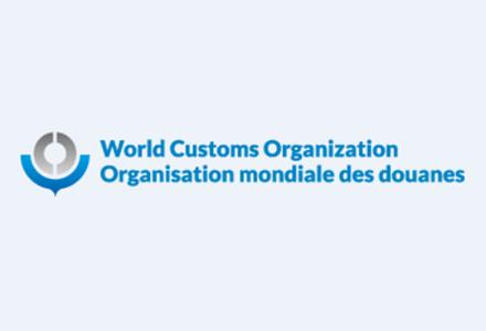 塔吉克斯坦希望与世界海关组织继续开展合作